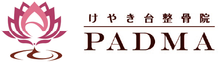 けやき台整骨院・PADMA